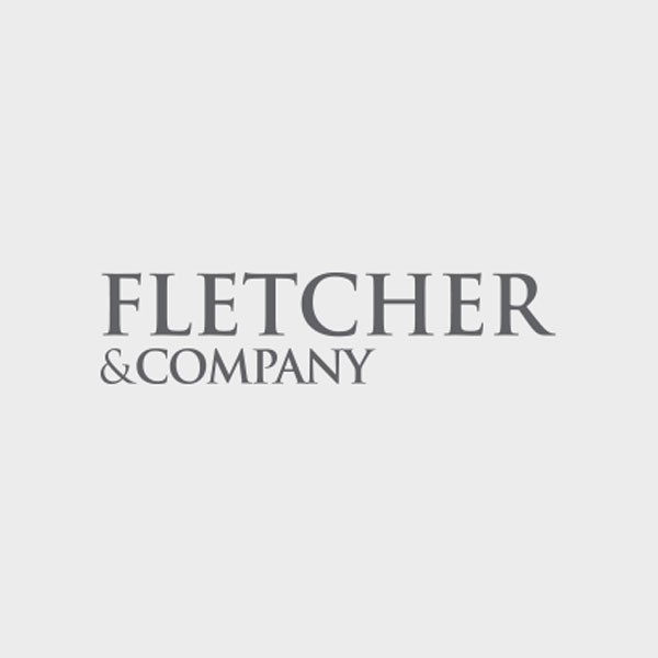Fletcher Co Estate Agents