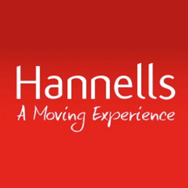Hannells Estate Agents CCS Derby