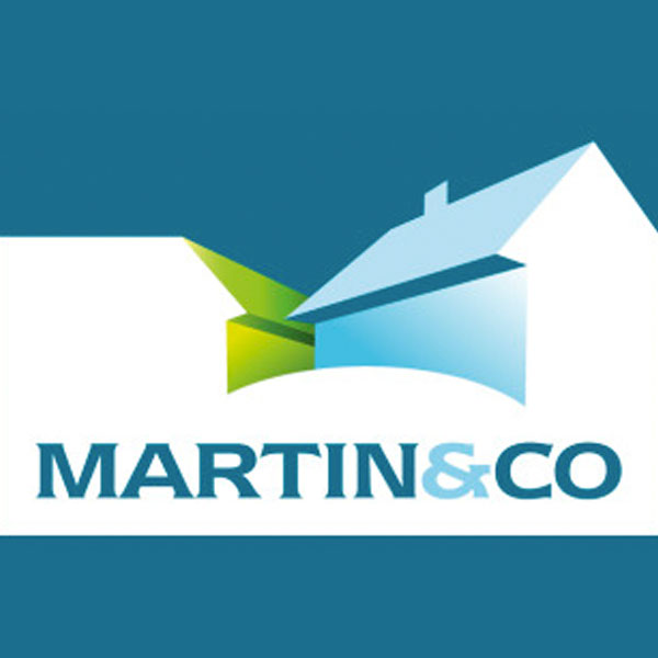 Martin and Co Estate Agents