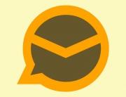 em-client-email